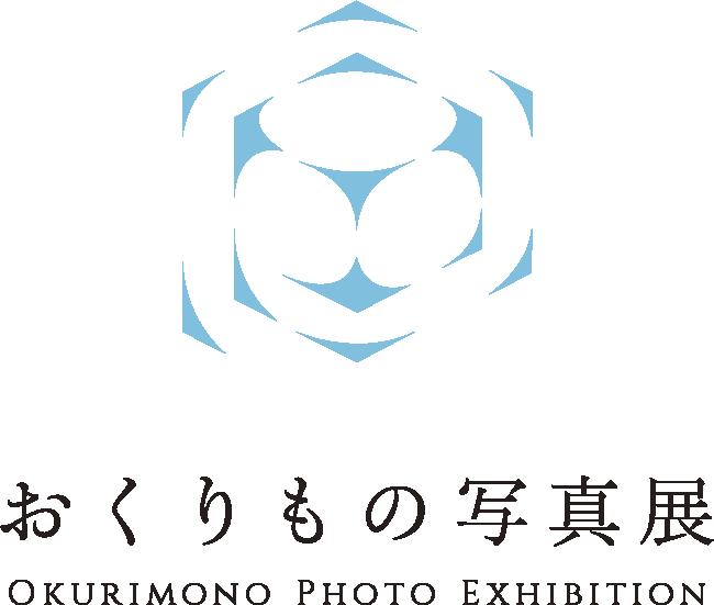 service-logo-head.png